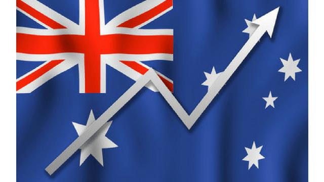 Nuevas tecnologías en Australia