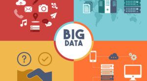Big data en Australia