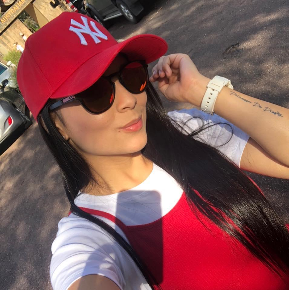 Yuli C. Ramirez